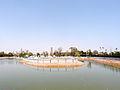 Rani Bagh view1.JPG