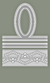 Rank insignia of generale di divisione of the Italian Army (1940).png