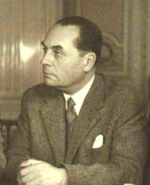 Bianchi Bandinelli, Ranuccio (1900-1975)
