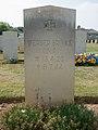 Ranville War Cemetery -17.JPG