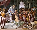 Raphael Queen of Sheba and Solomon.jpg