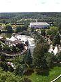 Rapid River, Heide-Park, Soltau.jpg
