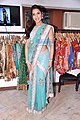 Rashmi Nigam at Shaina NC's show for cancer patients (10).jpg