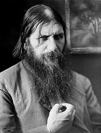 Rasputin pt