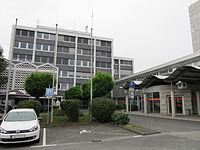 Rathaus Neunkirchen Siegerland.jpg