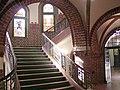 Rathaus von Köpenick innen.jpg