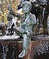 Rathausbrunnen Neuhemsbacher Windmacher (Hans Buch).jpg