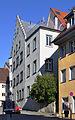 Ravensburg Herrenstraße34 Fassade Hochstatt.jpg