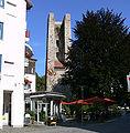Ravensburg Schellenberger Turm 1.jpg