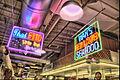 Reading Terminal Market 1.jpg