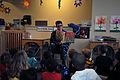 Reading to children 130416-N-ZZ999-028.jpg