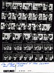 Reagan Contact Sheet BW 2737.jpg