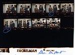 Reagan Contact Sheet C16019.jpg