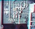 Reaktornebenanlagen 2.jpg