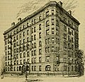 Real estate record and builders' guide (electronic resource) (1888) (14577716710).jpg