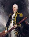 Rear-Admiral Alexander John Ball (1757-1809), by Henry William Pickersgill.jpg