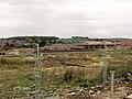 Rebuilding the 'Seaside' estate - geograph.org.uk - 584057.jpg