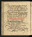 Rechenbuch Reinhard 037.jpg