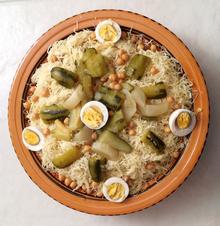 6c0ef2507fe05 مطبخ جزائري - ويكيبيديا، الموسوعة الحرة