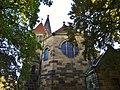 Reconciliation Church of Dresden 97265411.jpg