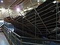 Reconstructed ship (35305628254).jpg