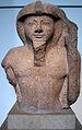 RedGraniteFigureOfRamessesII-BritishMuseum-August19-08.jpg