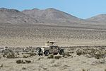 Red Falcons sharpen warfighter skills at the National Training Center 150801-A-DP764-007.jpg