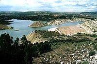 Red Fleet Dam Utah.jpg