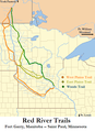 Red River Trails Locator Map.PNG