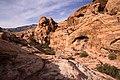 Red Rock Canyon - IMG 4834 (4286841511).jpg