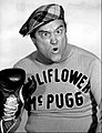 Red Skelton Cauliflower McPugg 1959.JPG