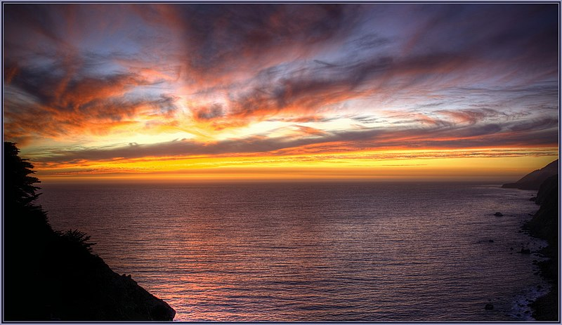 800px-Red_Skies_At_Night_(186677237).jpeg (800×463)