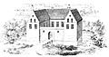 Redingsdorf 1576 01.jpg