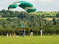 Redlands Flying School, Wanborough (4) - geograph.org.uk - 487918.jpg