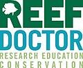 ReefDoctor latest Logo.jpg