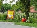 Rees Grietherbusch 7 Vriendshof PM18-04.jpg