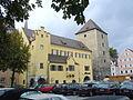 Regensburg Herzogshof.jpg