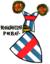 Regensperg-Wappen ZW.png
