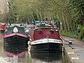 Regent's Canal (7263644186).jpg