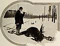 Regina, Saskatchewan, Canada (1910) (14778942651).jpg