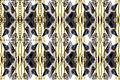 Reginald Leung Pattern A.jpg