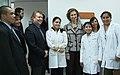 Reina Sofía de España visita Quito (5535336926).jpg