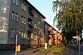 Reinickes Hof 09.jpg