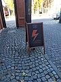 Reklama kawiarni.jpg