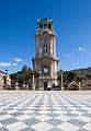 Reloj Monumental, Pachuca, Hidalgo, México, 2013-10-10, DD 09.JPG