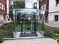 Reloj San Miguel de artadi.jpg