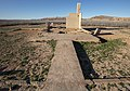 Remains of Hanig Ice Cream Parlor - St. Thomas (10a0dd3f-7d56-4ee2-b4e2-54f79d71f903).jpg