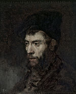 Rembrandt - Portrait of a Man (Scotland).jpg
