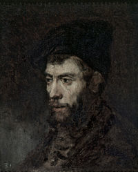 Rembrandt - Portrait of a Man (Scotland).jpg