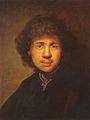 Rembrandt Harmensz. van Rijn 128.jpg